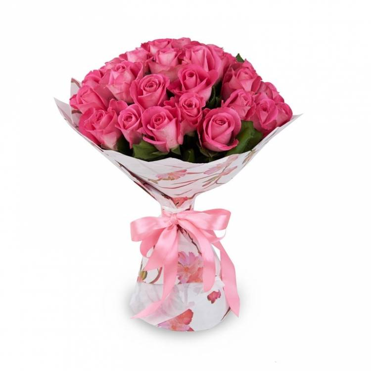 Розы доставка наложенным платежом это что, букет осенние